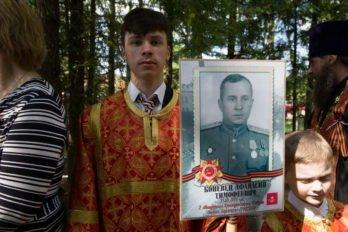 бессмертный полк-2016-владимир ештокин (6)