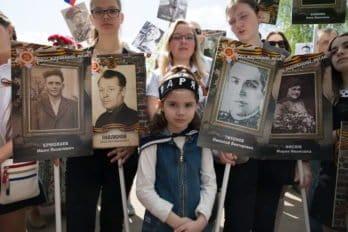 бессмертный полк-2016-владимир ештокин (9)