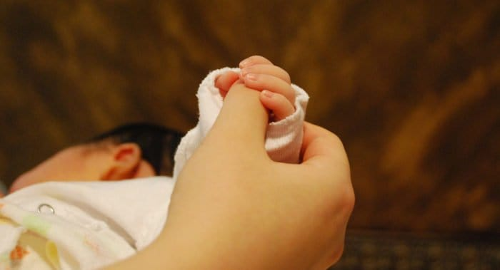«Хартию прав умирающего ребенка» впервые перевели на русский язык
