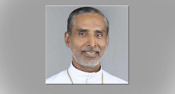 Индийский католический епископ пожертвует свою почку бедняку-индуисту