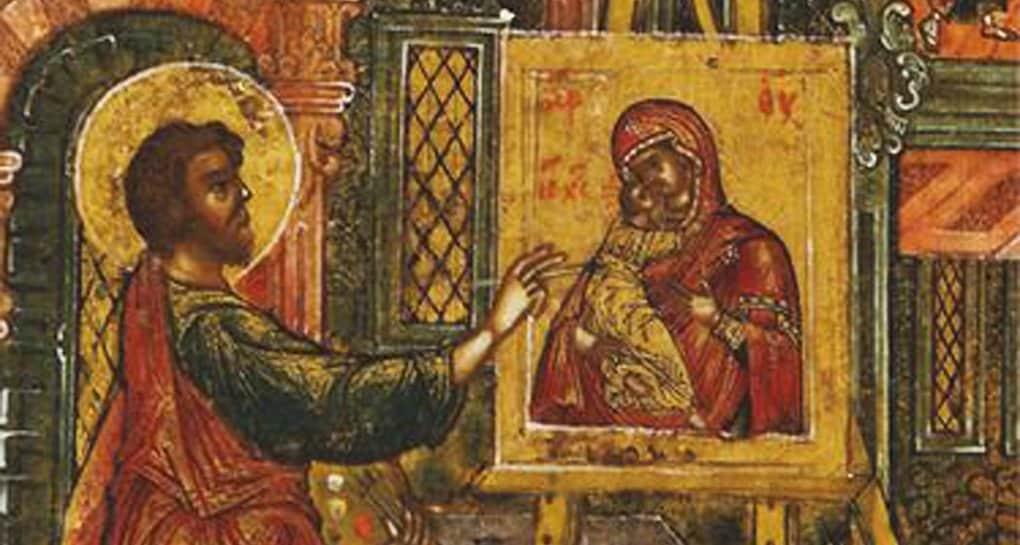Альбом с иконами XVII века Семена Холмогорца издали в Ярославле