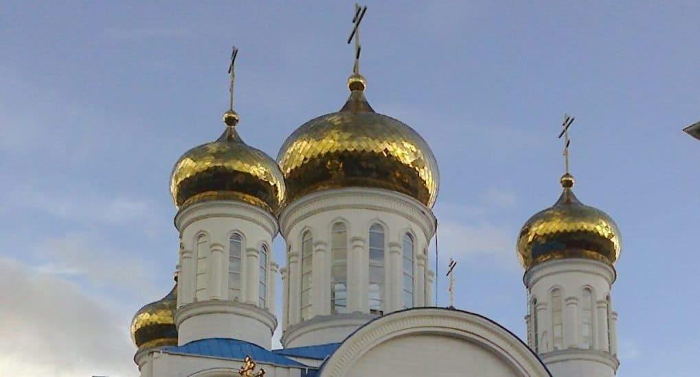 Верующие Казахстана призвали Вселенский Патриархат к диалогу с другими Поместными Церквями