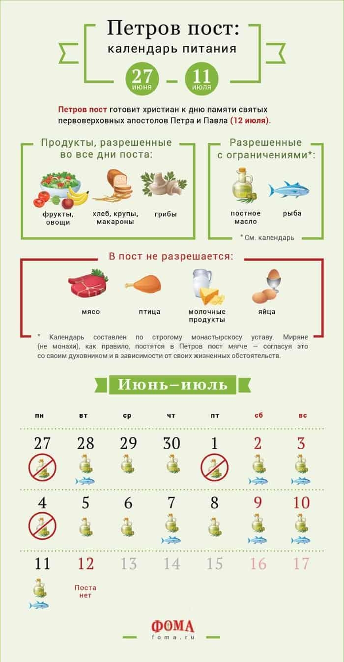 Petrov_post_calendar2