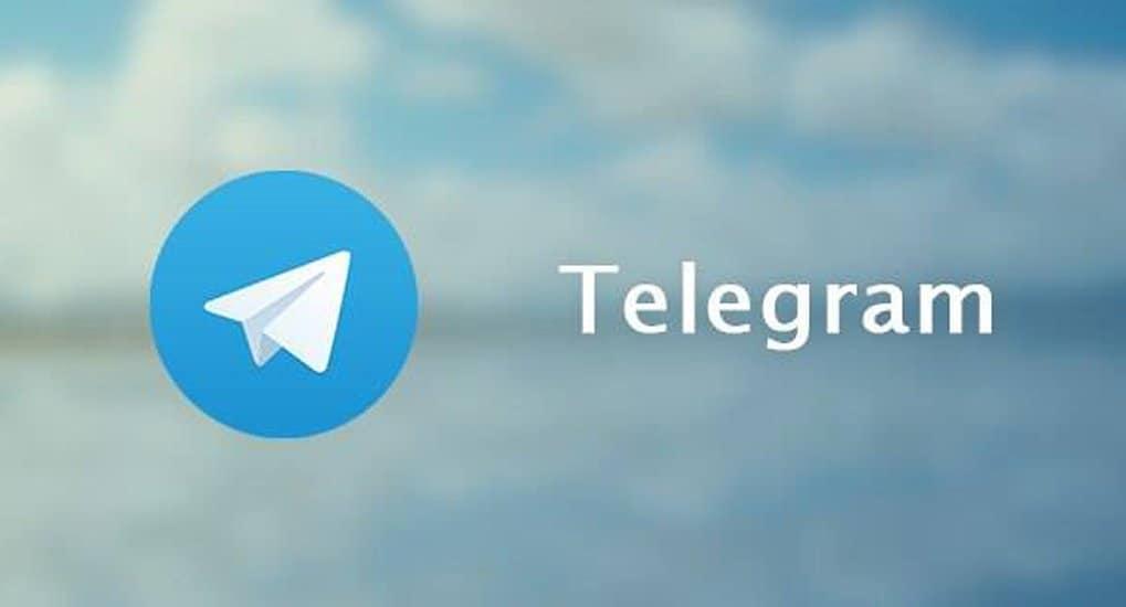 Телеграмм На Русском Скачать Торрент - фото 3