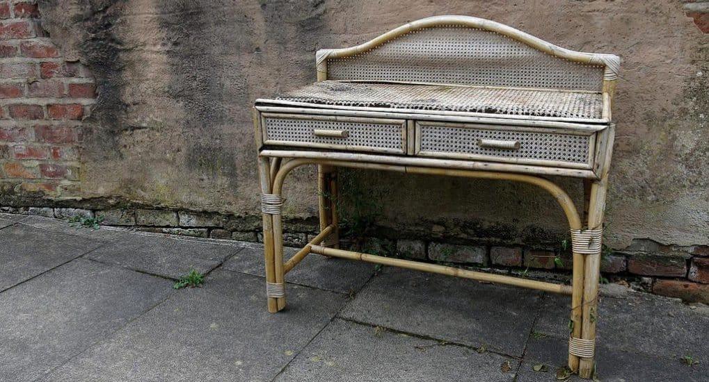 Грех ли продавать мебель до 40 дней?