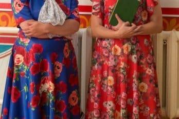 Братская епархия, Киренск, Крещение