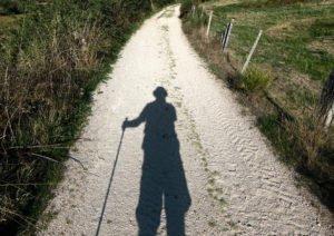 5 историй о пастырской любви