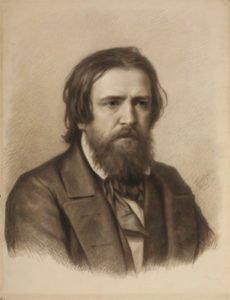 28.3. Иванов