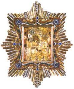 5 авг - Почаевская
