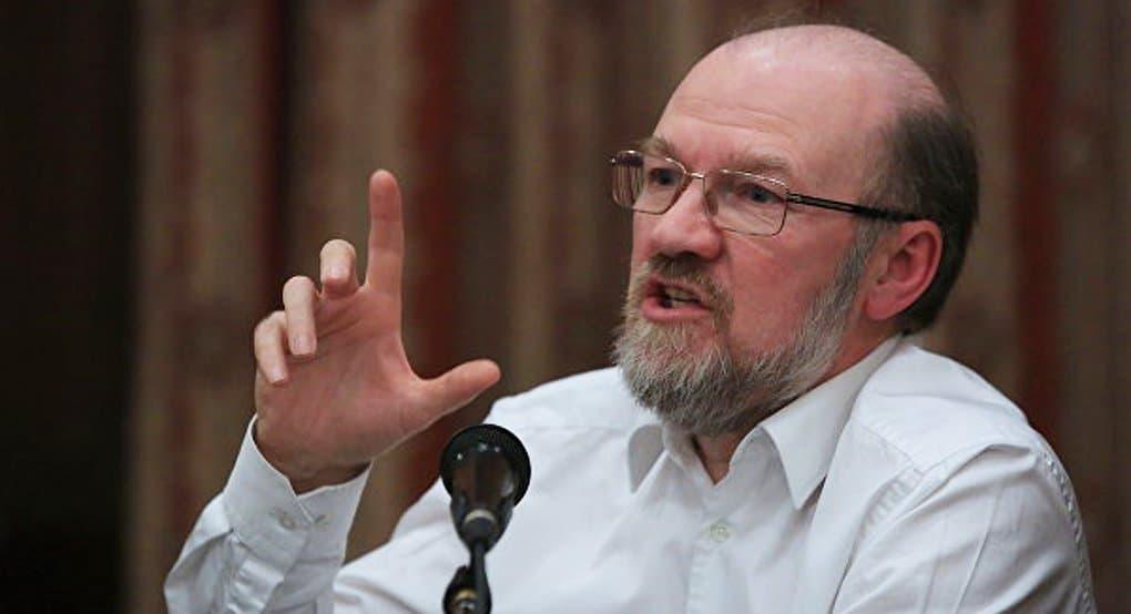 Запад призван отказаться от секуляризма и других догм модерна, - Александр Щипков