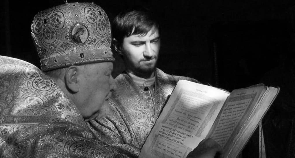 Отошел ко Господу старейший православный священнослужитель Польши архиепископ Перемышльский Адам