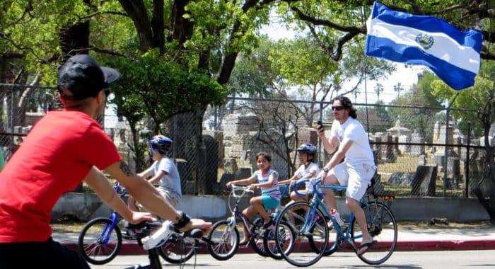 В Сальвадоре хотят ужесточить самый жесткий закон об абортах