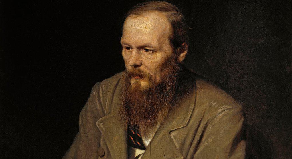 В Омске нашли фундамент «Мертвого дома» Федора Достоевского