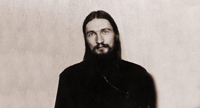 Преподобномученик Федор (Богоявленский)