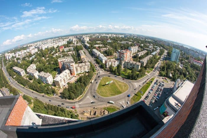 FotoArchangelsk1