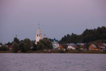 Галич. Фото Юлии Маковейчук