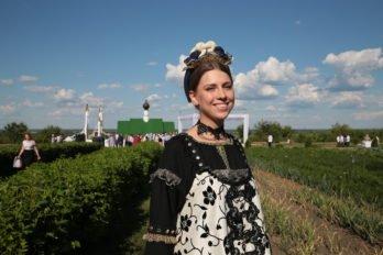 Муром. Фото Владимира Ештокина