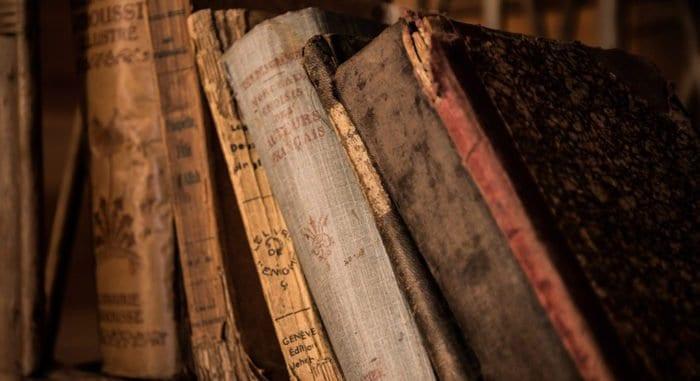 Запрещенную в XVII веке церковную книгу показали в Екатеринбурге