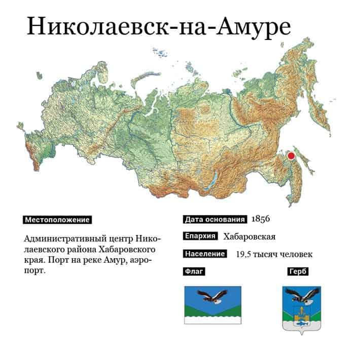Nikolaevsk_na_Amure