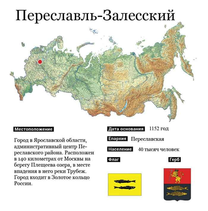 Pereslavl_Zalessky