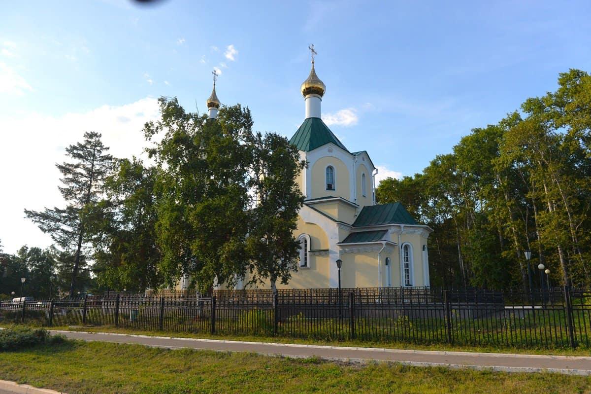 Памятник с ангелом Николаевск-на-Амуре памятник с ангелом Кутузовская