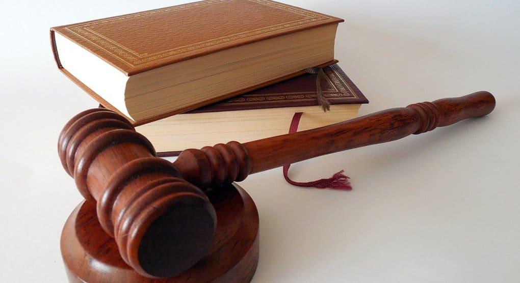 В Церкви призвали к примирению сторон в делах об оскорблении чувств верующих