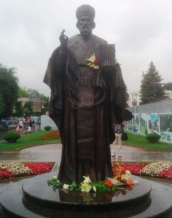 SvNikolayPam1