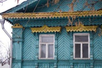 Фото katunchik/www.flickr.com
