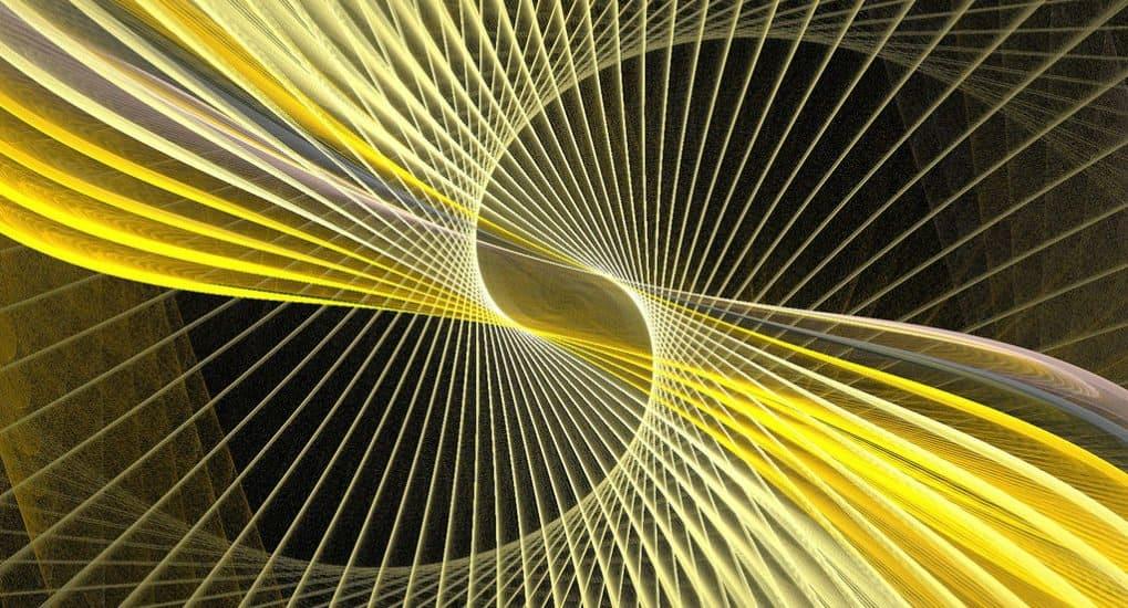 Грех ли практиковать мысленное выздоровление?