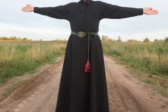 2016-08-14,A23K0858, Любим, Спасо-Преобр Геннадиев, всенощная, Медовый Спас s_f