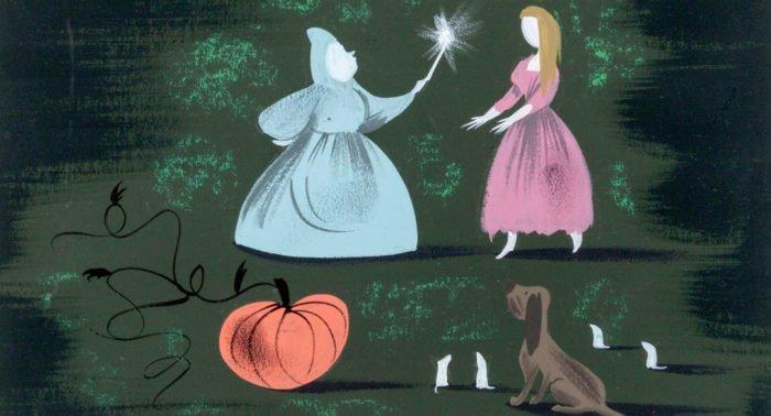 Детские сказки: зачем нужны и как выбрать