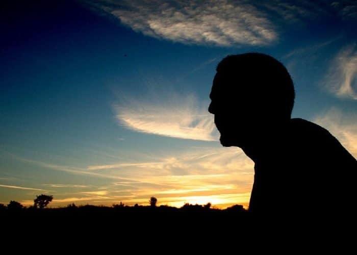 6 притч о близости Бога - фото 2