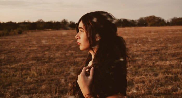 Верующий подросток вневерующей среде: как адаптироваться?