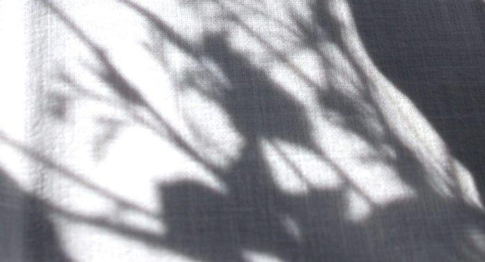 Грех ли хоронить мирянку в саване?