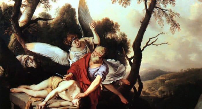 Кем был Авраам и почему он — отец веры?