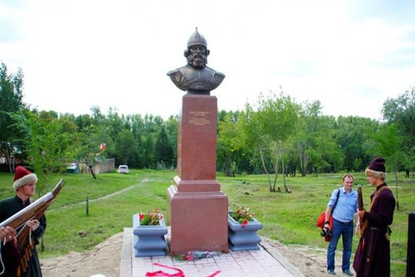 ErmakOmsk