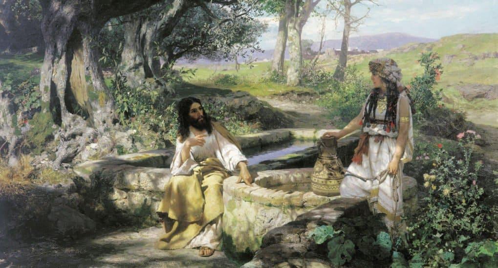 Кто небесный покровитель Светланы?