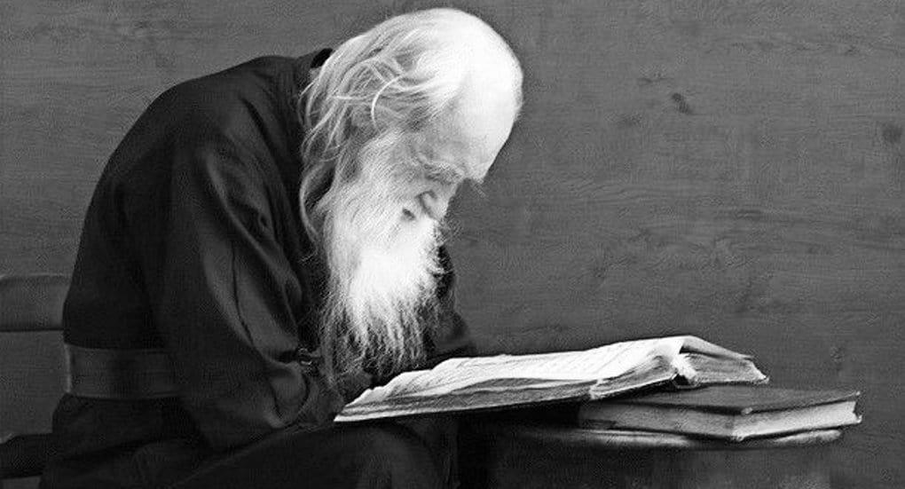 Игумен Иеремия внес значительный вклад в укрепление связей между Афоном и Россией, - патриарх Кирилл