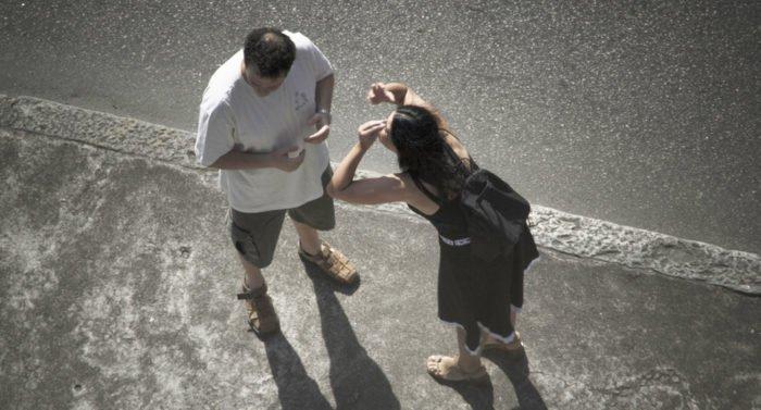 Смягчение наказания за разжигание розни должно сопровождаться воспитанием уважения друг к другу, - Владимир Легойда