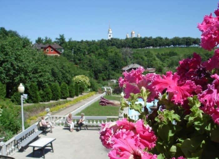 Фото http://niikaa65.blogspot.ru