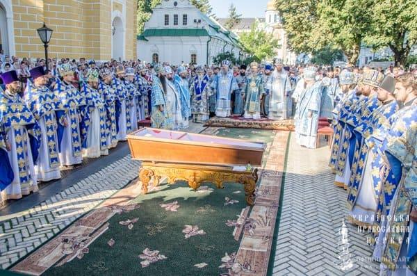 ProslavlenieKiev1