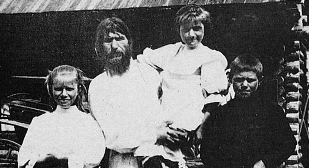 Установка «часовенного столпа» Григорию Распутину – нарушение канонов, - Тобольская митрополия