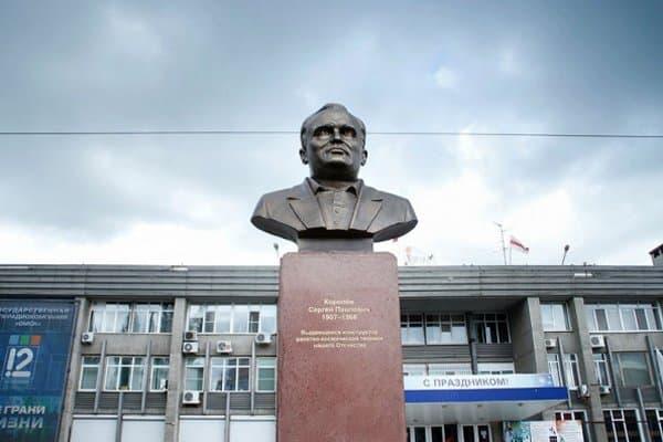 SKorolevOmsk