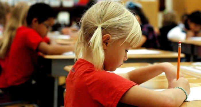 Британских школьников знакомят с христианством с помощью игр