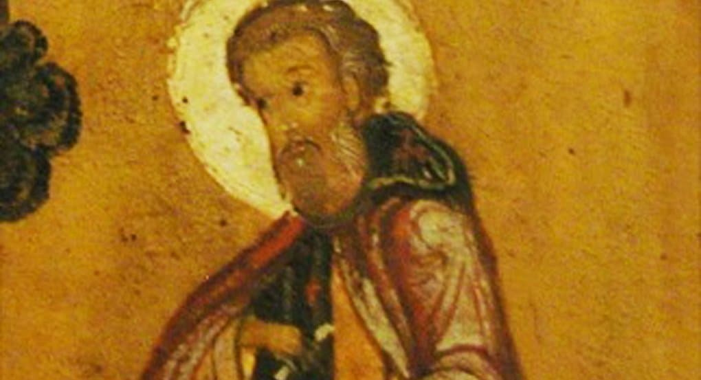Церковь чтит память преподобномучеников Феодора и Василия Печерских