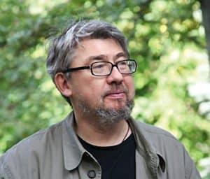 Voropaev-Vladimir-1