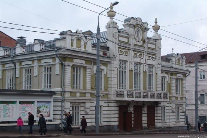 Фото http://www.vladimirgid.ru