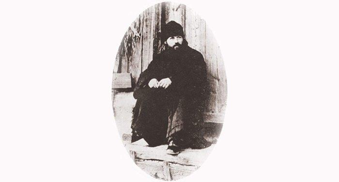 Святитель Василий, епископ Кинешемский: