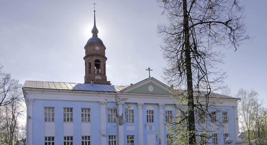 Казанская икона Божией Матери в 2019 году: какого числа праздник картинки