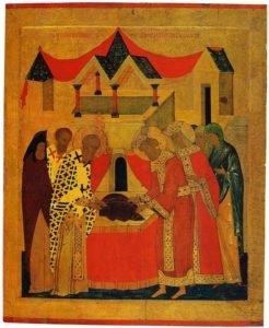 13-1-polozhenie-poyasa-bogoroditsyi
